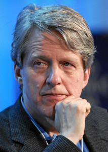 Robert_Shiller_-_World_Economic_Forum_Annual_Meeting_2012_(cropped)
