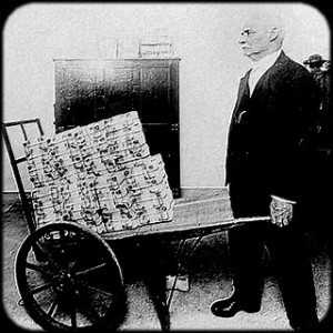 wheelbarrow-of-cash