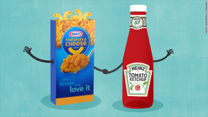 150325104842-heinz-and-kraft-merge-780x439