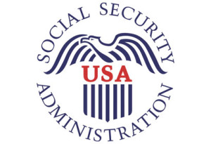 Social-Security-SSA