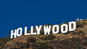 7014311-hollywood-sign