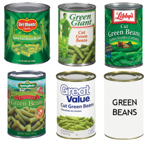 canned-food-labels