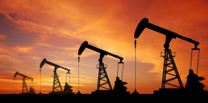 oil-well-art-d0e8499fbec07478-1-